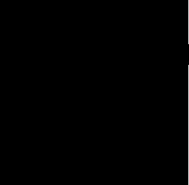 imagen de fondo