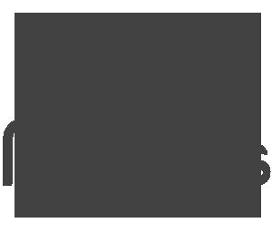 Mellizos Café Tienda Saludable