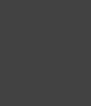 Nuna Miski