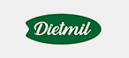 dietmil